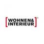 Wohnen & Interieur, Viena