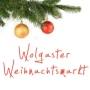 Mercado de navidad, Wolgast