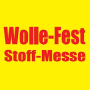 Wolle-Fest & Stoffmesse, Leipzig