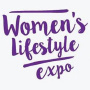 Women's Lifestyle Expo, Dunedin