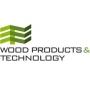 Wood Products & Technology, Gotemburgo