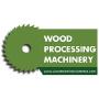 Wood Processing Machinery, Estambul