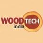 Wood Tech India, Chennai