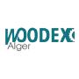 Woodex Algerie, Argel