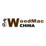 WoodMac China
