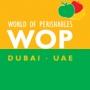 WOP, Dubái