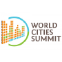 World Cities Summit, Singapur