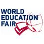 World Education Fair Romania, Bucarest