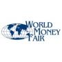 World Money Fair, Berlín
