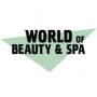 World of Beauty and Spa Praga