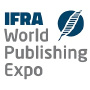 World Publishing Expo Berlín
