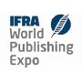 IFRA World Publishing Expo, Berlín