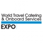 World Travel Catering & Onboard Services Expo Hamburgo