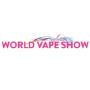World Vape Show, Dubái