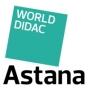 Worlddidac, Astaná
