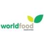 Worldfood Kazakhstan, Almatý