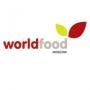 Worldfood Moscow, Moscú