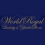 WorldRoyal Luxury & Yacht Show
