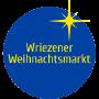 Mercado de navidad, Wriezen