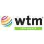 WTM World Travel Market Latin America