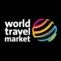 WTM World Travel Market, Londres