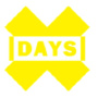 X-DAYS, Hinwil
