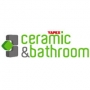 Yapex Ceramic & Bathroom, Antalya