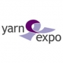 Yarn Expo, Shanghái