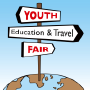 Youth Education & Travel Fair, Online