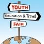 Youth Education & Travel Fair, Viena