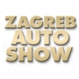 Zagreb Auto Show, Zagreb