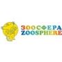Zoosphere