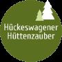 Mercado de navidad, Hückeswagen