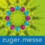 ZUGER MESSE, Zug