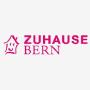 ZUHAUSE, Berna