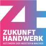 ZUKUNFT HANDWERK, Múnich