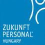 Zukunft Personal Hungary, Budapest