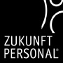 Zukunft Personal Europe, Colonia